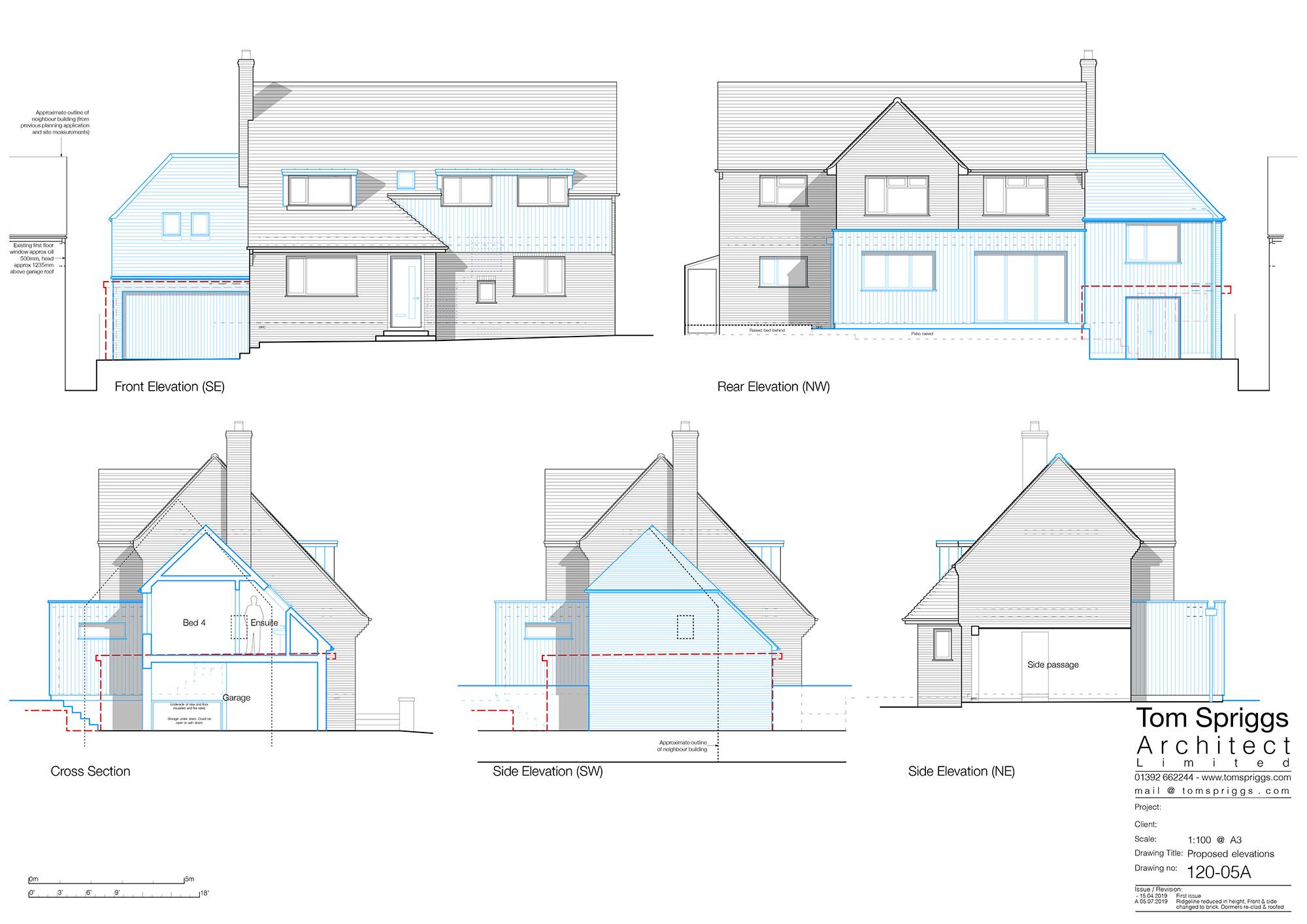 120-01 Planning drawings hybrid final copy.vwx