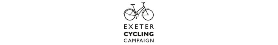 Exeter Cycling Campaign