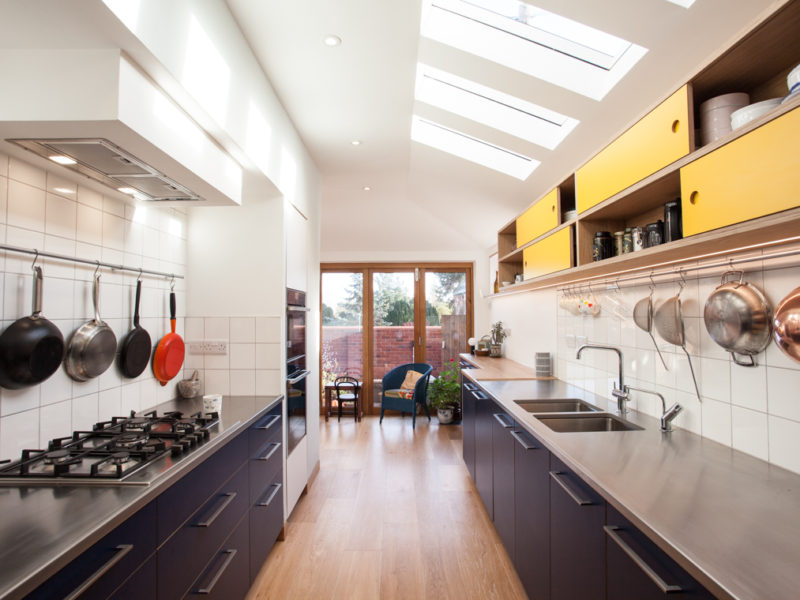 Kitchen-Extension-01
