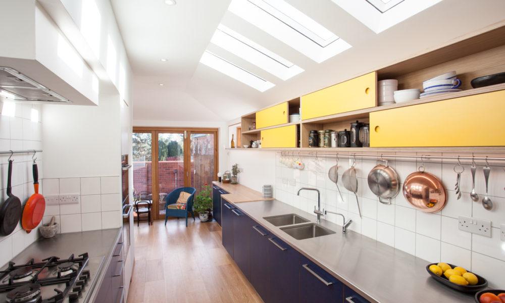 Kitchen-Extension-02