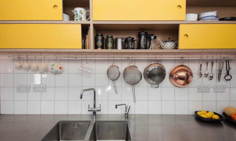 Kitchen-Extension-04