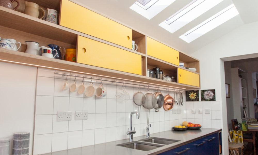 Kitchen-Extension-05