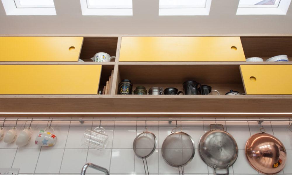 Kitchen-Extension-06