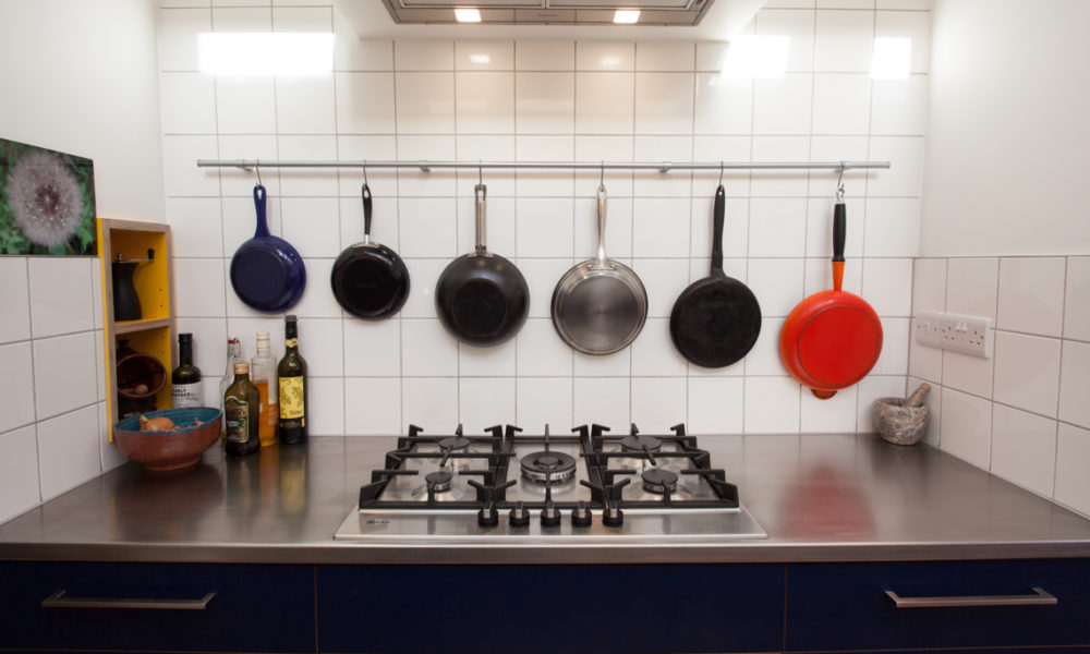 Kitchen-Extension-07