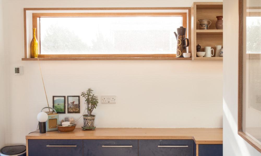 Kitchen-Extension-10