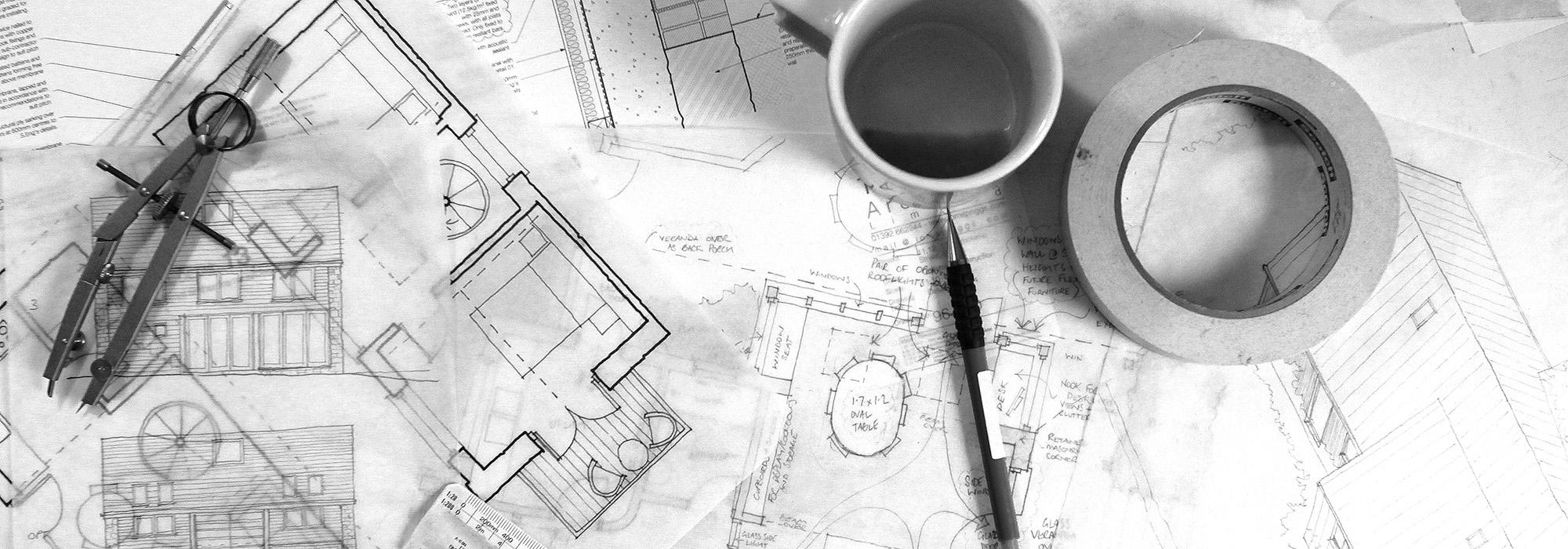 Architects Blog2