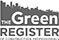 NEW GREEN REGISTER LOGO